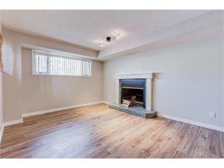Photo 15: 313 WINDSOR Avenue: Turner Valley House for sale : MLS®# C4099234
