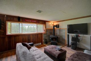 Photo 42: 644 Dogwood Dr in : NI Gold River House for sale (North Island)  : MLS®# 871910
