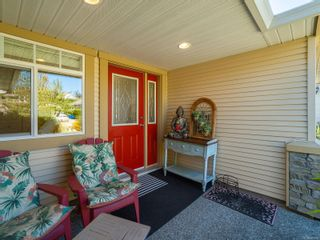 Photo 4: 3803 Avonlea Dr in : Na North Jingle Pot House for sale (Nanaimo)  : MLS®# 885652