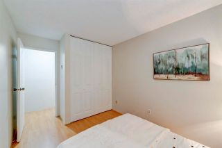 "Photo 14: 301 9880 MANCHESTER Drive in Burnaby: Cariboo Condo for sale in ""Brookside Court"" (Burnaby North)  : MLS®# R2575939"