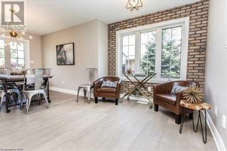 Photo 7: 601 SIMCOE ST in Niagara-on-the-Lake: House for sale : MLS®# X5306263