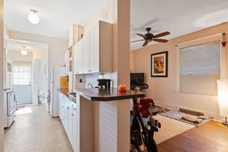 Photo 7: 1521 14 Avenue SW in Calgary: Sunalta Detached for sale : MLS®# A1146701
