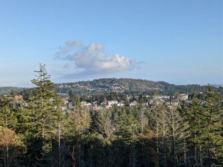 Photo 5: 2382 Azurite Cres in : La Bear Mountain House for sale (Langford)  : MLS®# 862656