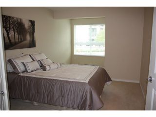Photo 9: # 308 3082 DAYANEE SPRINGS BV in Coquitlam: Westwood Plateau Condo for sale : MLS®# V1090701
