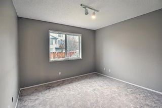 Photo 36: 11546 Tuscany Boulevard NW in Calgary: Tuscany Detached for sale : MLS®# A1136936