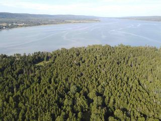 Photo 17: Lot Goat Island in Upper Clements: 400-Annapolis County Vacant Land for sale (Annapolis Valley)  : MLS®# 202109044