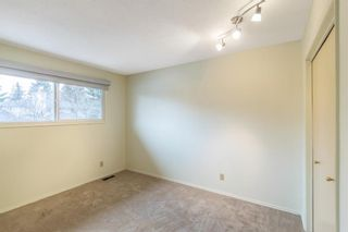 Photo 24: 1143 Varsity Estates Rise NW in Calgary: Varsity Detached for sale : MLS®# A1127411