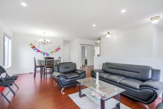 Photo 8: 12204 80B Avenue in Surrey: Queen Mary Park Surrey House for sale : MLS®# R2583490