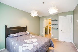 "Photo 22: 302 33688 KING Road in Abbotsford: Poplar Condo for sale in ""COLLEGE PARK"" : MLS®# R2567680"