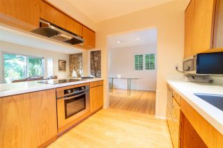Photo 3: 3752 W 50TH Avenue in Vancouver: Southlands House for sale (Vancouver West)  : MLS®# R2437685