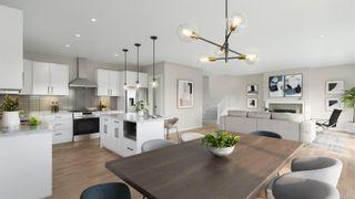 Photo 8: 1355 Flint Ave in : La Bear Mountain House for sale (Langford)  : MLS®# 884190