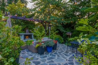 Photo 66: 5095 1 Avenue in Delta: Pebble Hill House for sale (Tsawwassen)  : MLS®# R2396283