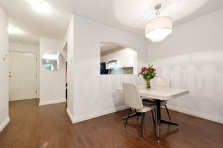 "Photo 6: 205 2439 WILSON Avenue in Port Coquitlam: Central Pt Coquitlam Condo for sale in ""Avebury Point"" : MLS®# R2497652"