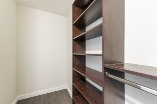 """Photo 13: 807 38 W 1ST Avenue in Vancouver: False Creek Condo for sale in """"THE ONE"""" (Vancouver West)  : MLS®# R2525858"""