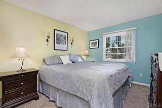 Photo 17: SANTEE House for sale : 3 bedrooms : 9433 Doheny Road
