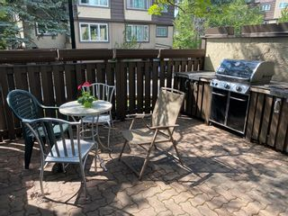 Photo 2: 126 3130 66 Avenue SW in Calgary: Lakeview Row/Townhouse for sale : MLS®# A1114845