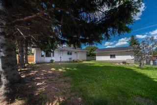Photo 27: 26 DEVONIAN Crescent: Devon House for sale : MLS®# E4235852
