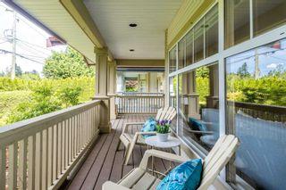 Photo 6: 14118 24 Avenue in Surrey: Sunnyside Park Surrey House for sale (South Surrey White Rock)  : MLS®# R2613487