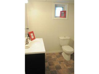 Photo 3: 497 Oxford Street in WINNIPEG: River Heights / Tuxedo / Linden Woods Residential for sale (South Winnipeg)  : MLS®# 1120572
