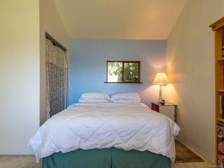 Photo 39: 1304 Midden Rd in COMOX: CV Comox Peninsula House for sale (Comox Valley)  : MLS®# 830342