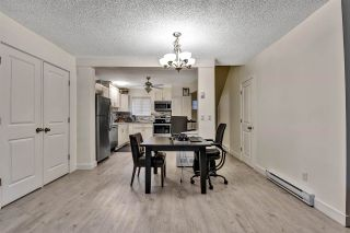 "Photo 3: 170 13742 67 Avenue in Surrey: East Newton Townhouse for sale in ""Hyland Creek"" : MLS®# R2563805"