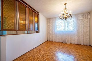 Photo 11: 15 Maddin Crescent in Winnipeg: Maples Residential for sale (4H)  : MLS®# 202120333