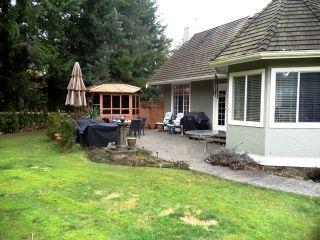 Photo 5: 14360 32nd ave in South Surrey: Home for sale