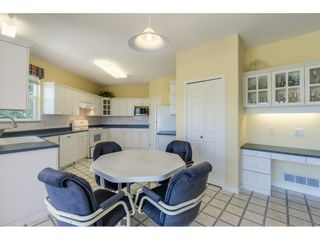 """Photo 14: 30 47470 CHARTWELL Drive in Chilliwack: Little Mountain House for sale in """"Grandview Ridge Estates"""" : MLS®# R2520387"""