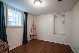 Photo 28: 2684 TURNER Street in Vancouver: Renfrew VE House for sale (Vancouver East)  : MLS®# R2625123