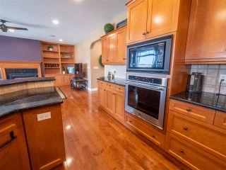 Photo 20: 130 REICHERT Drive: Beaumont House for sale : MLS®# E4233184