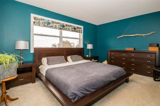 Photo 19: 14 BECKWITH Street in Wolfville: 404-Kings County Residential for sale (Annapolis Valley)  : MLS®# 202005849