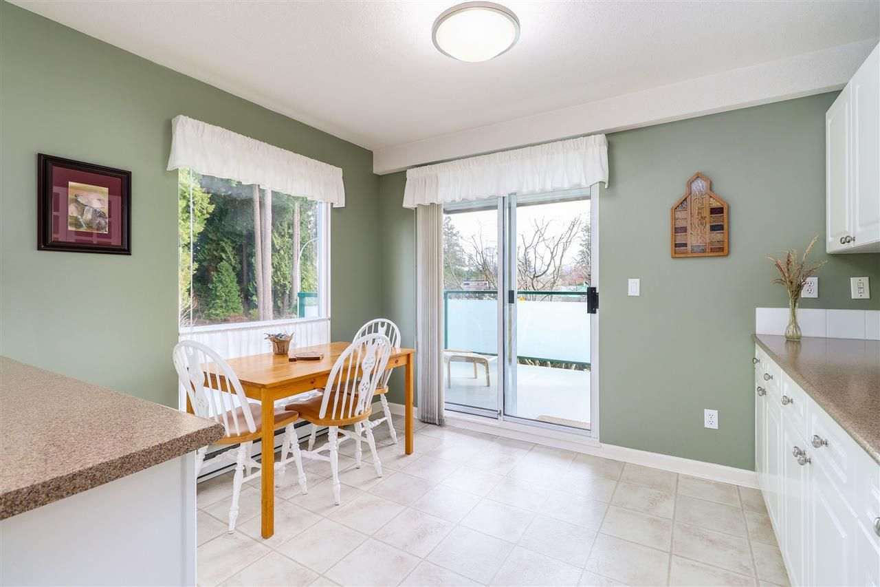 """Photo 13: Photos: 210 19142 122 Avenue in Pitt Meadows: Central Meadows Condo for sale in """"Parkwood Manor"""" : MLS®# R2250737"""