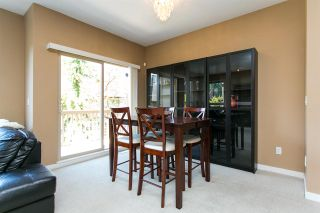 """Photo 6: 60 20350 68 Avenue in Langley: Willoughby Heights Townhouse for sale in """"Sundridge"""" : MLS®# R2312004"""