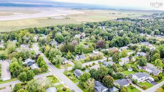Photo 31: 23 Sherwood Drive in Wolfville: 404-Kings County Residential for sale (Annapolis Valley)  : MLS®# 202123646