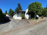 Main Photo: 27 2587 Selwyn Rd in : La Mill Hill Manufactured Home for sale (Langford)  : MLS®# 882844