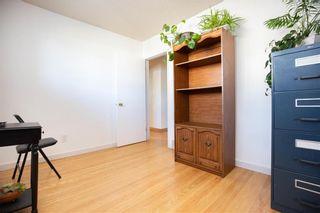 Photo 23: 161 Crestwood Crescent in Winnipeg: Windsor Park Residential for sale (2G)  : MLS®# 202023611