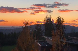 """Photo 18: 5 2000 PANORAMA Drive in Port Moody: Heritage Woods PM Townhouse for sale in """"MOUNTAINS EDGE"""" : MLS®# R2540812"""
