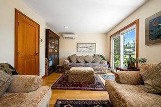 Photo 21: 1869 Fern Rd in : CV Courtenay North House for sale (Comox Valley)  : MLS®# 881523