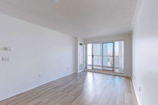 Photo 8: 2603 909 Bay Street in Toronto: Bay Street Corridor Condo for lease (Toronto C01)  : MLS®# C5170161