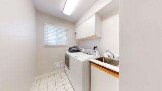 Photo 32: 4071 TUCKER Avenue in Richmond: Riverdale RI House for sale : MLS®# R2580634