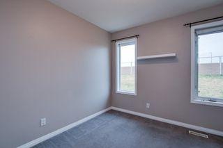 Photo 18: 9 225 BLACKBURN Drive E in Edmonton: Zone 55 Townhouse for sale : MLS®# E4255327