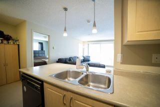 Photo 9: 202 13907 136 Street in Edmonton: Zone 27 Condo for sale : MLS®# E4226852