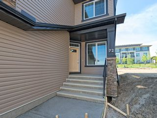 Photo 2: 72 NOLANLAKE Point(e) NW in Calgary: Nolan Hill House for sale : MLS®# C4120132