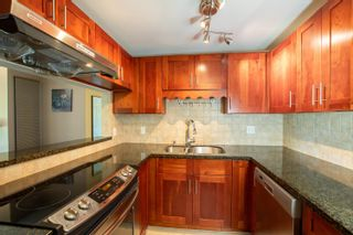 """Photo 8: 7 1966 YORK Avenue in Vancouver: Kitsilano Townhouse for sale in """"1966 YORK"""" (Vancouver West)  : MLS®# R2608137"""