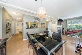 "Photo 8: 108 2167 152 Street in Surrey: Sunnyside Park Surrey Condo for sale in ""Muirfield Garden"" (South Surrey White Rock)  : MLS®# R2329228"