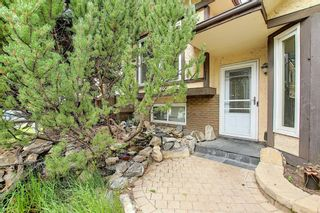 Photo 41: 412 Mckerrell Place SE in Calgary: McKenzie Lake Detached for sale : MLS®# A1130424