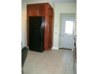 Photo 7: 641 Waterloo Street in WINNIPEG: River Heights / Tuxedo / Linden Woods Residential for sale (South Winnipeg)  : MLS®# 1200320