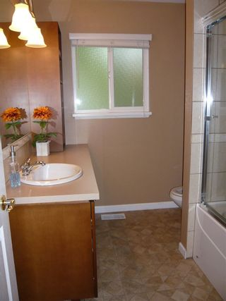 Photo 9: 11951 NO 2 ROAD in Vancouver: Westwind House for sale (Richmond)  : MLS®# R2118368