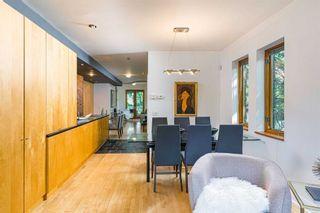 Photo 4: 47 Poplar Plains Road in Toronto: Casa Loma House (2 1/2 Storey) for sale (Toronto C02)  : MLS®# C5376433