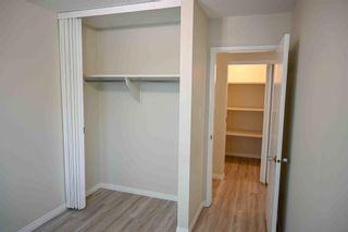 Photo 31: 204 10320 113 Street in Edmonton: Zone 12 Condo for sale : MLS®# E4250245